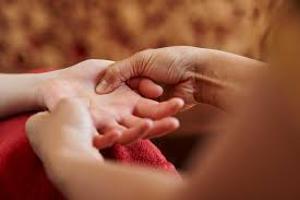 Handmassage_300x200